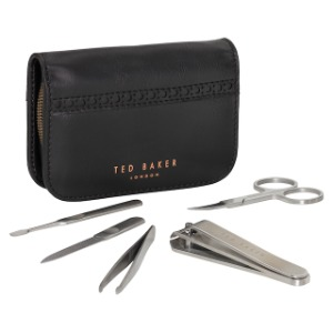 Manikir set- Ted Baker